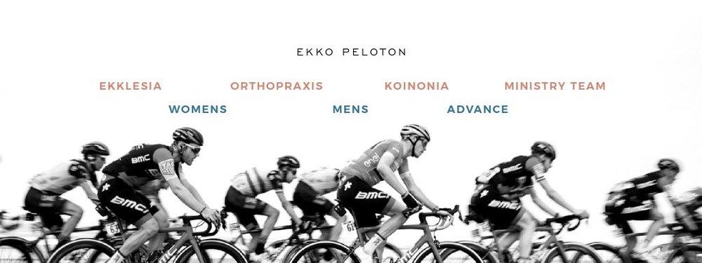 EKKO-Peloton-1024x384.jpg