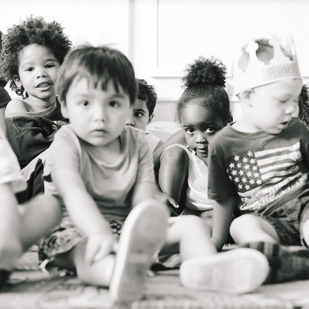 preschool-jccbayonne.jpg