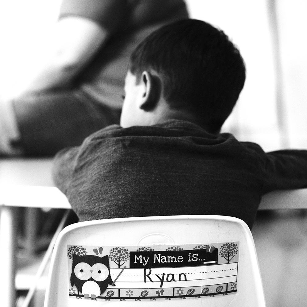 kindergarten-jccbayonne.jpg