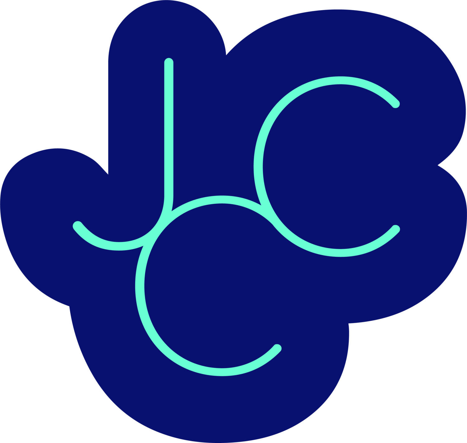 JCC of Bayonne