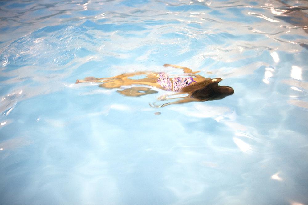 banner-aquatics.jpg