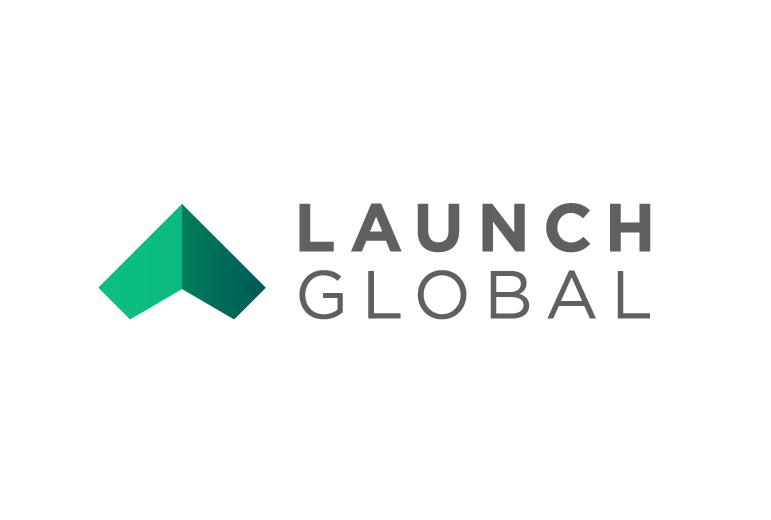 Launch Global