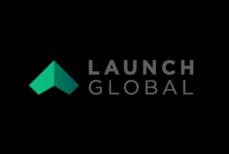 Speakers — Launch Global