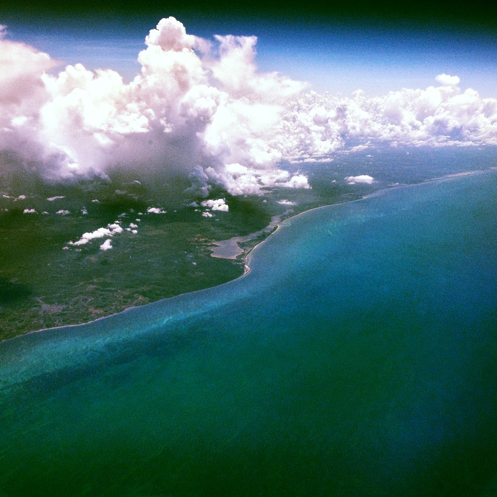 plane's view.JPG
