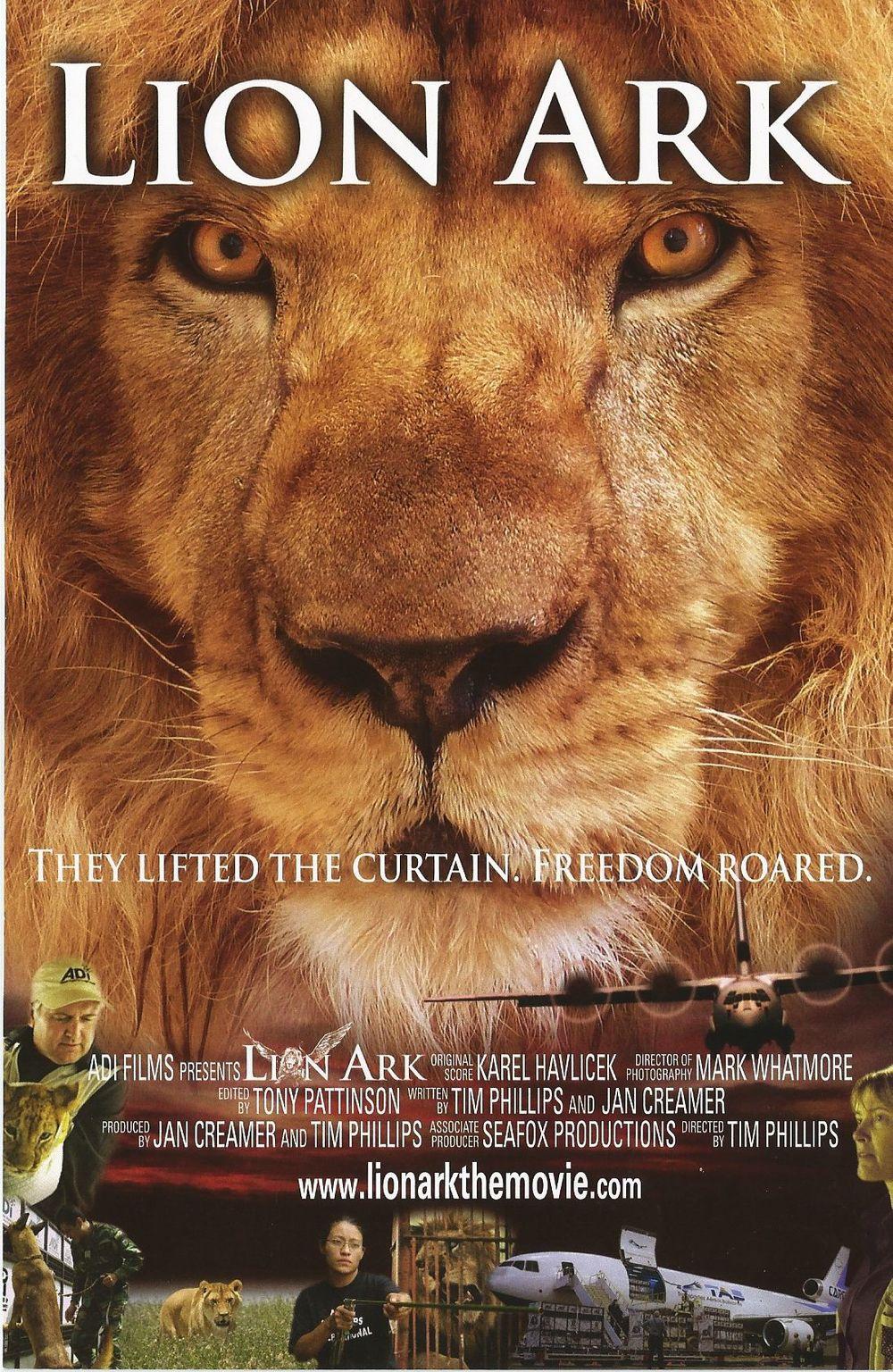 Lion Ark poster.jpg