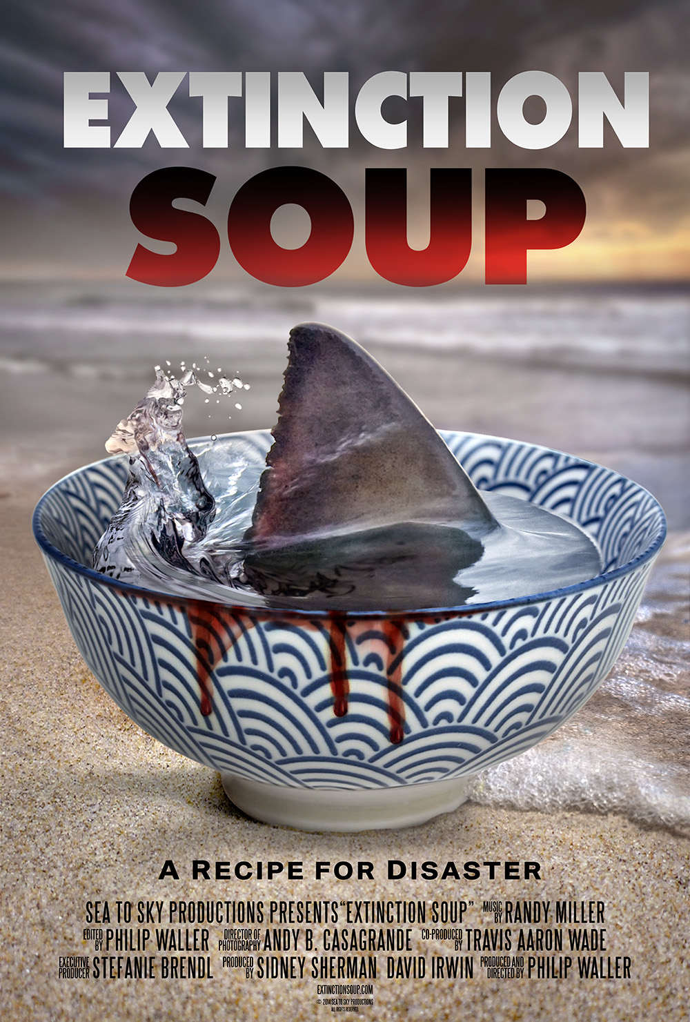 ExtinctionSoup.jpg