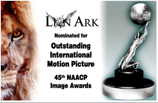 LionArkMovie.jpg