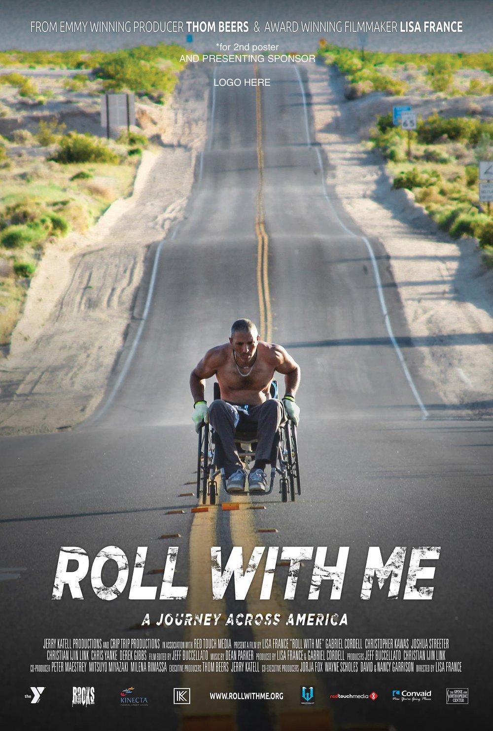 rollwithmethemovie.com