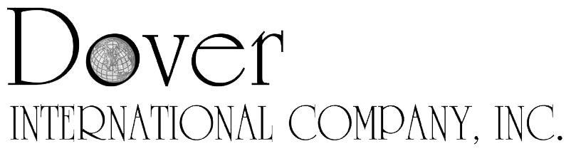 Broker Associate With Weichert Realtors Hallmark Properties