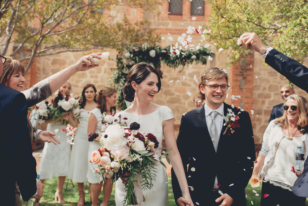 Blueprint events wedding ali rory malvernweather Choice Image