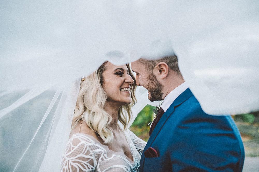 Blueprint events wedding bride groom navy and maroon suit malvernweather Choice Image