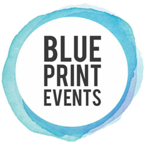 Blueprint events malvernweather