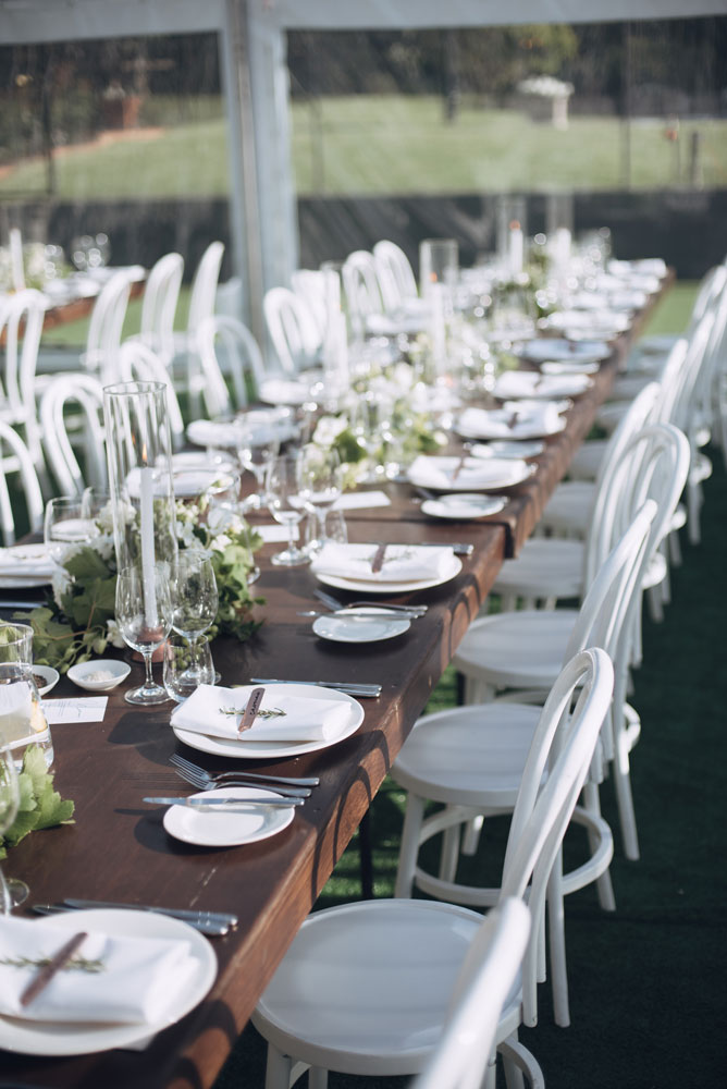 Blueprint events wedding alicetom08g malvernweather Choice Image