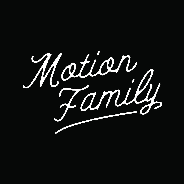 Motion Family