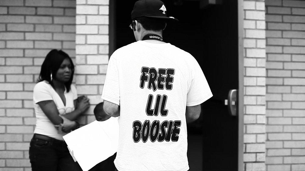 freeboosie1.jpg