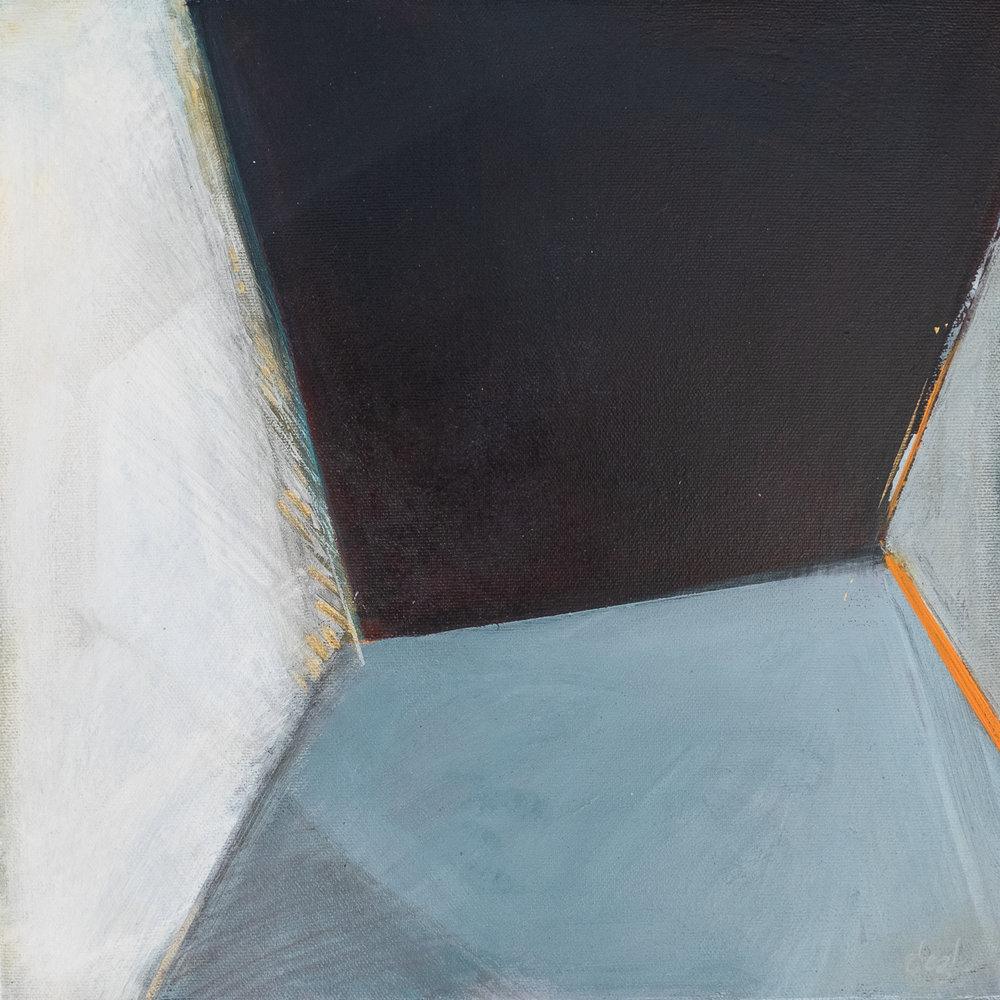 "Hover  on canvas 12x12"" via   Shop"