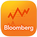 Bloomberg App PNG