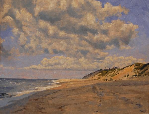Whitecrest Beach