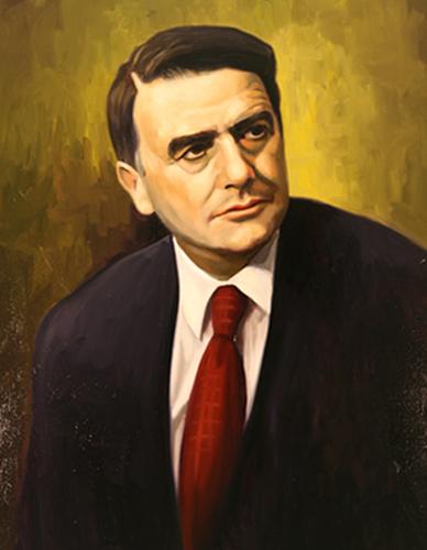 Portrait 3.jpg