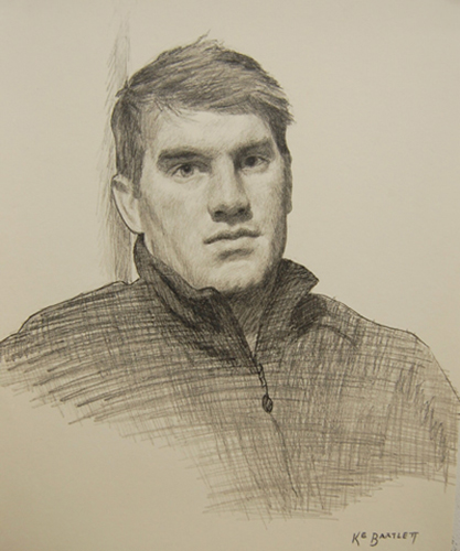 Tripp Portrait Sketch.jpg