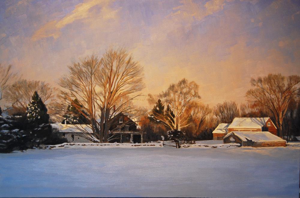 Winter Sunrise_edited-1.jpg