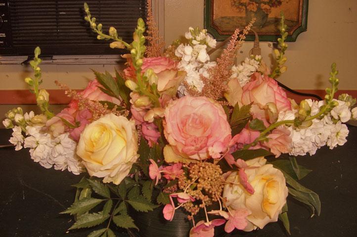 floral_design1.jpg