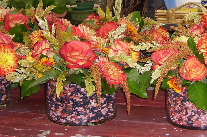 floral_design4.jpg