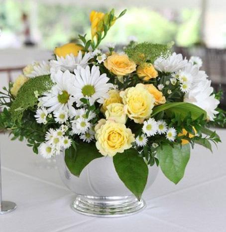floral_design8.jpg