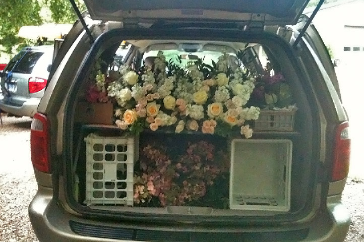 the_floral_transport.jpg