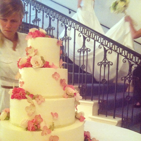 wedding_9shf.jpg