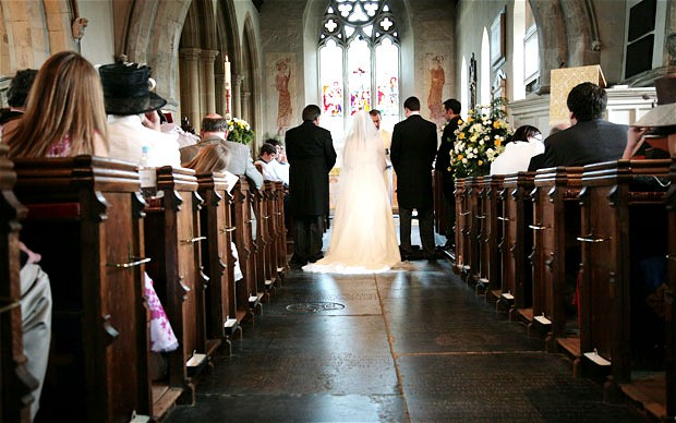 church-wedding_1925562b.jpg