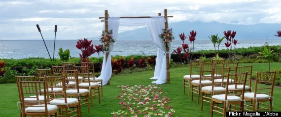 r-DESTINATION-WEDDINGS-large570.jpg