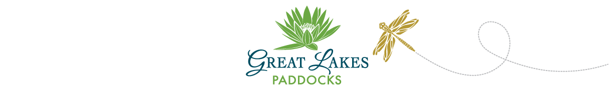 Great Lakes Paddocks