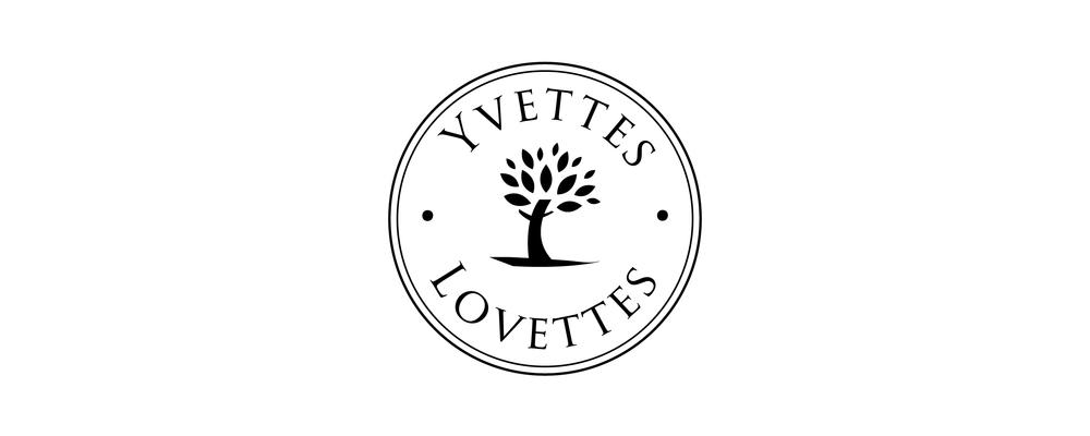 yvettes_lovettes_logo.png