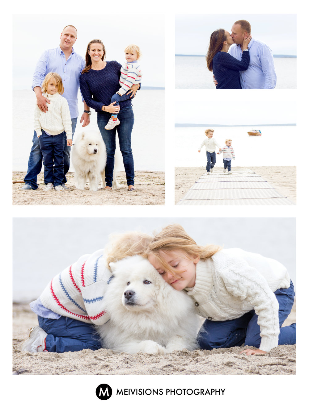 meivisions_familjefotografi_compcard.jpg