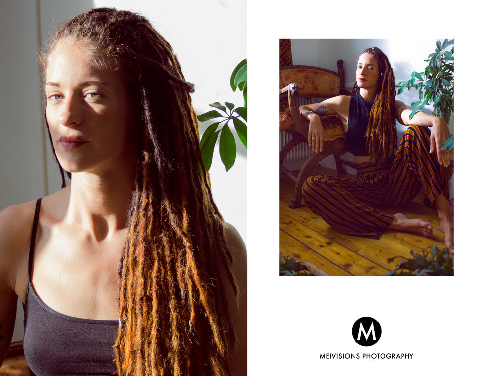 meivisions_portraits_joanna_skywalker_holewa_chrona_chair.jpg