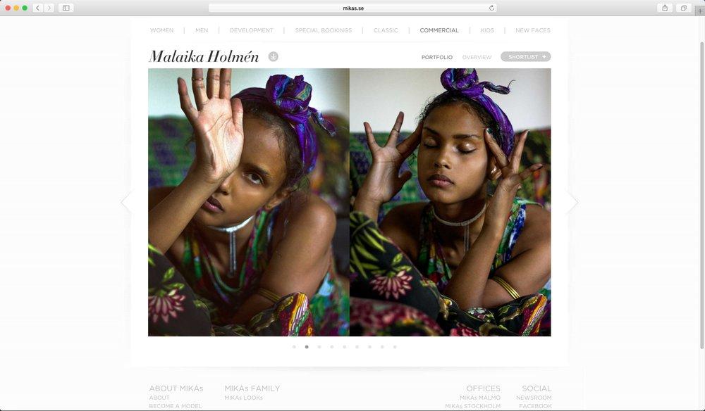 meivisions_malaika_MIKAS_modellagentur.jpg