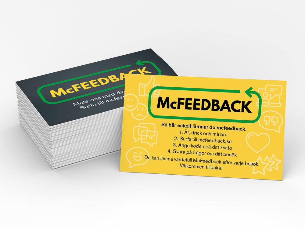 meivisions_logo_McFeedback_visitkort.jpg