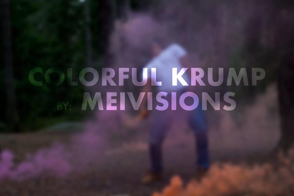 meivisions_photography_blog_krump_terry_sauls_webb.jpg