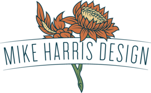 Mike Harris Design