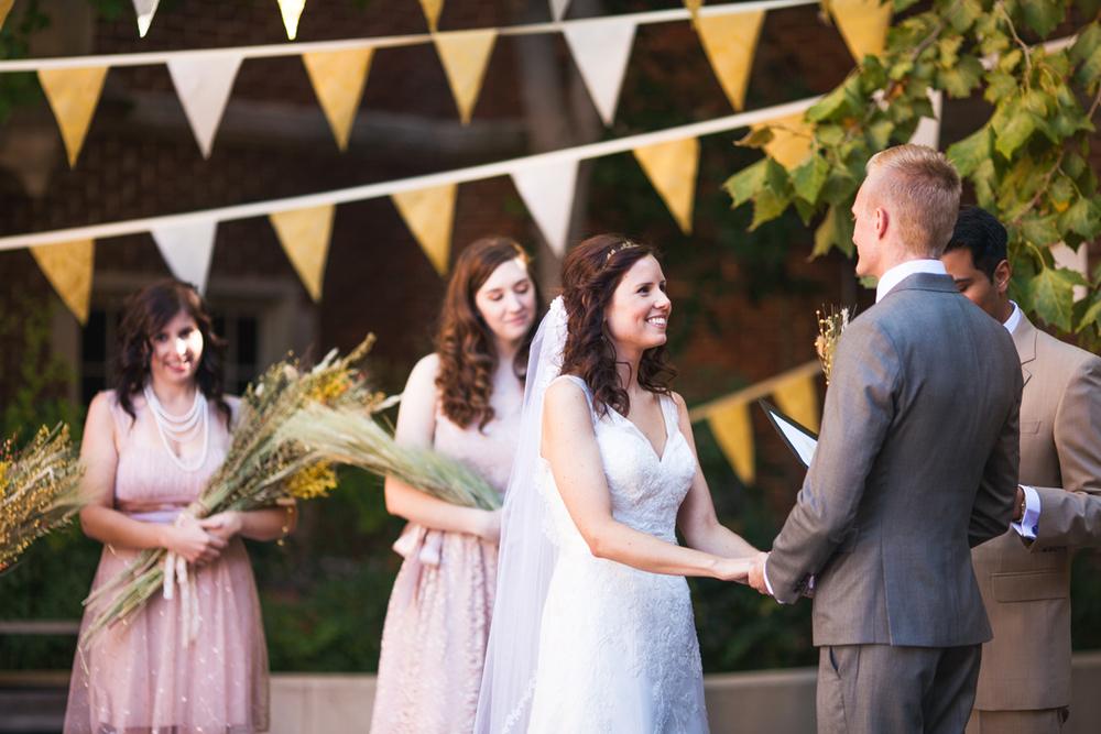 Vanderburg-Wedding-110.jpg