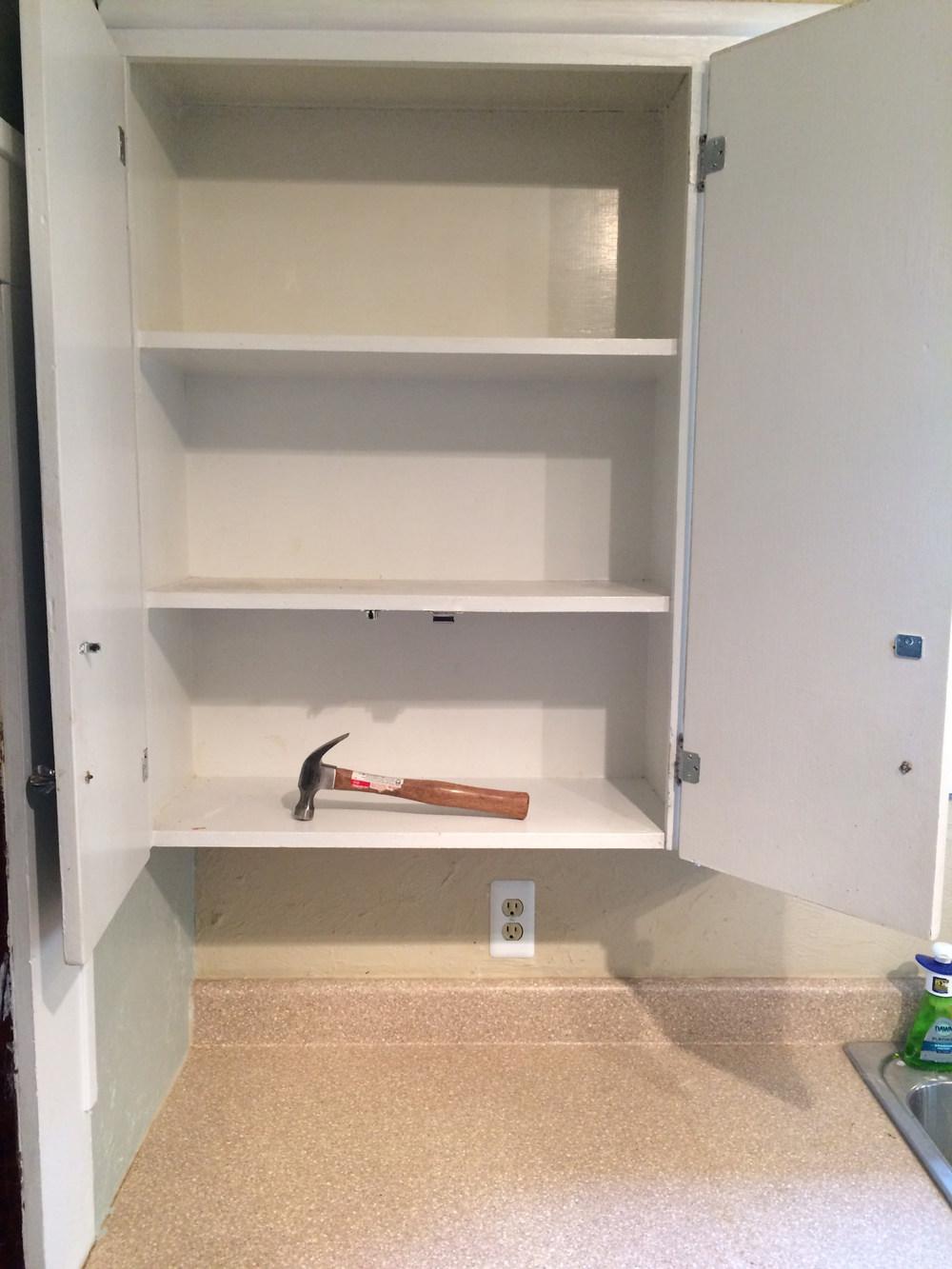Shelves_ (6).jpg