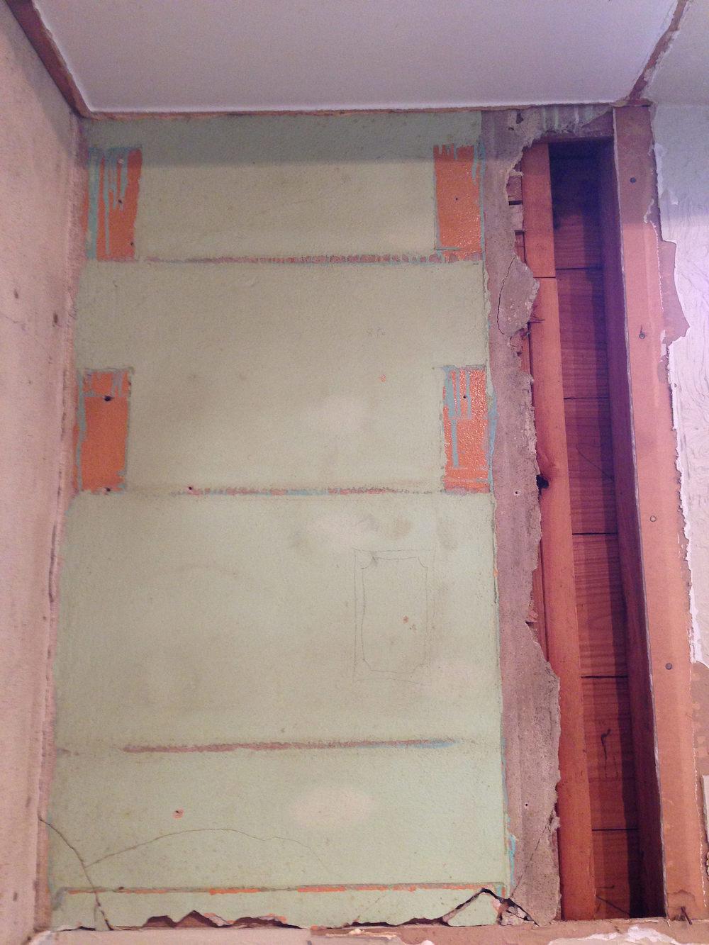 Shelves_ (10).jpg