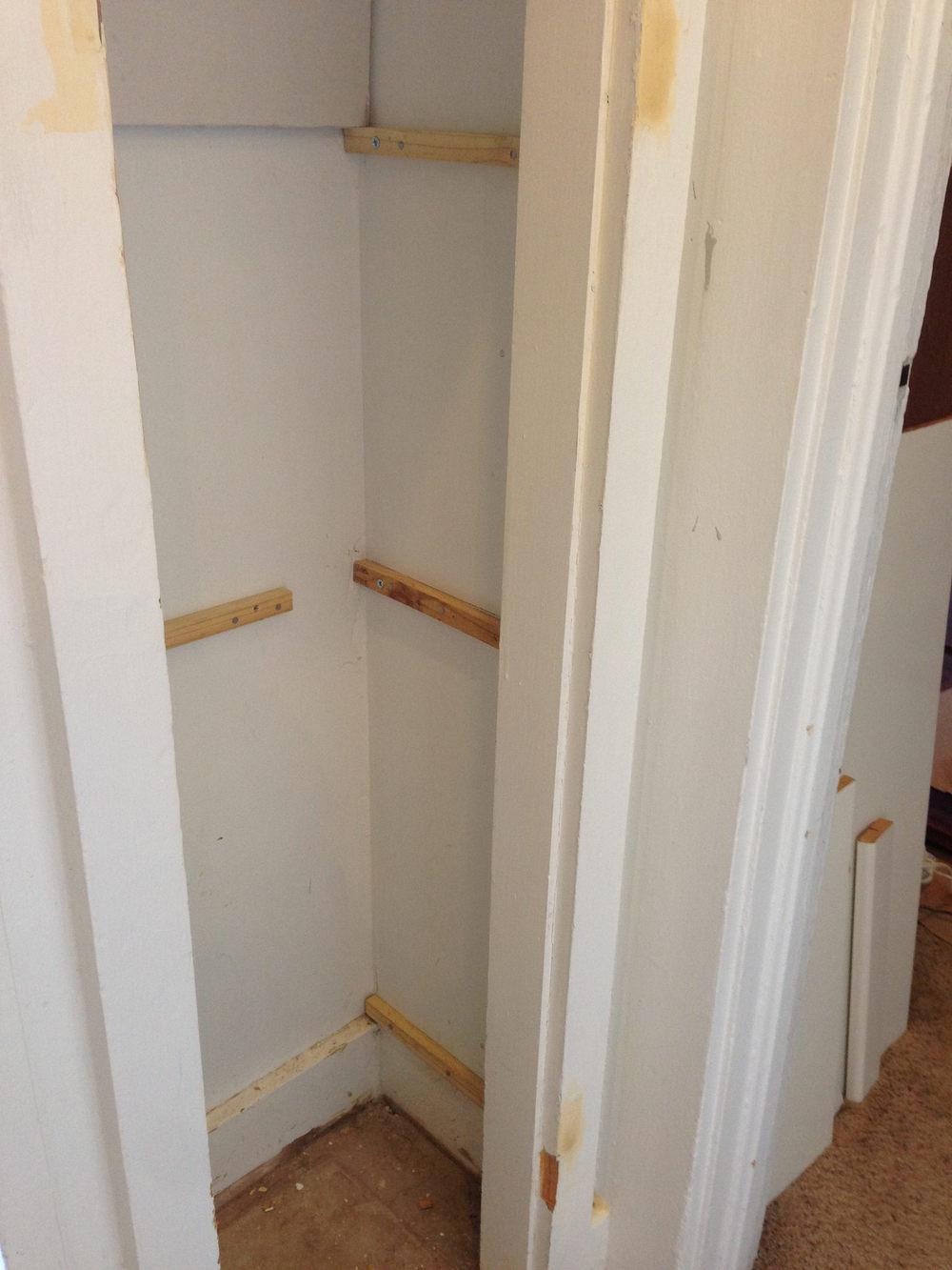 Shelves_ (15).jpg