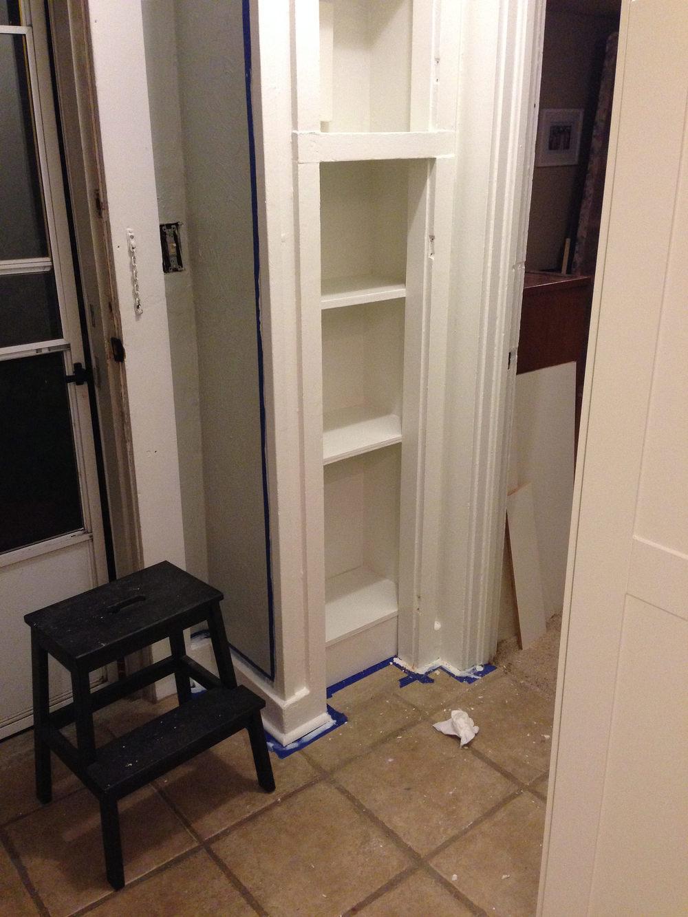 Shelves_ (20).jpg