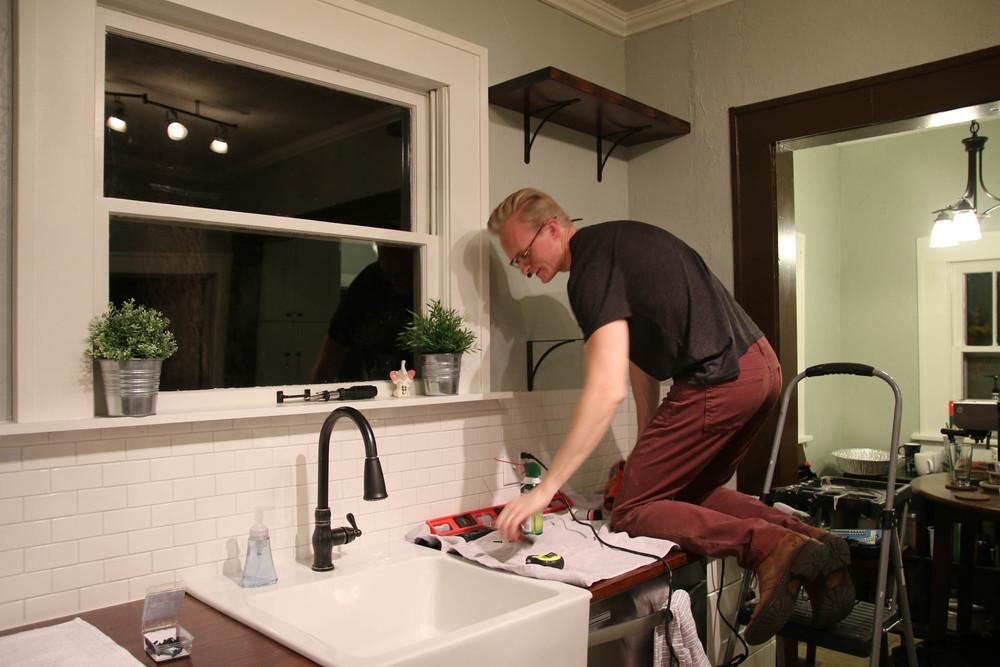 Ikea_Kitchen_5_046.jpg