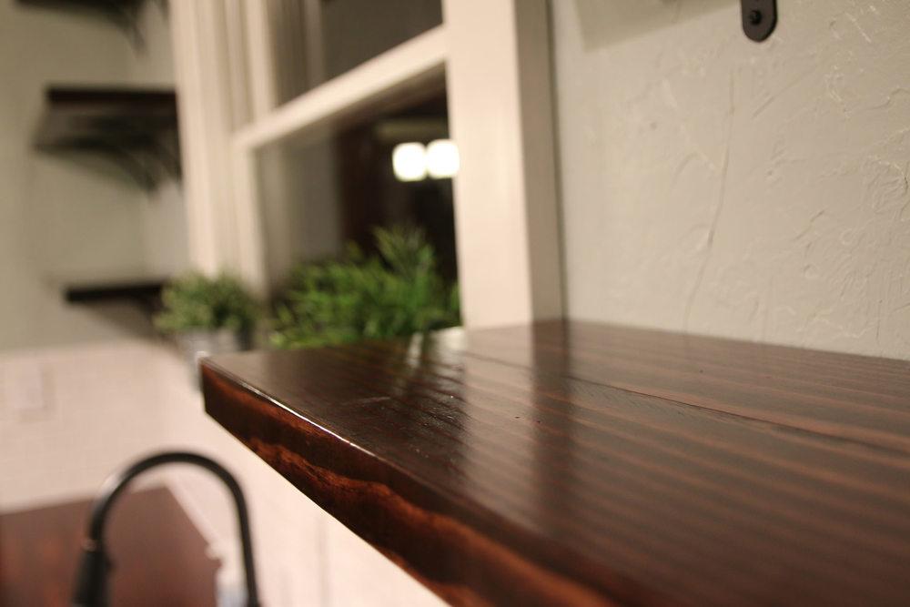 Ikea_Kitchen_5_051.jpg