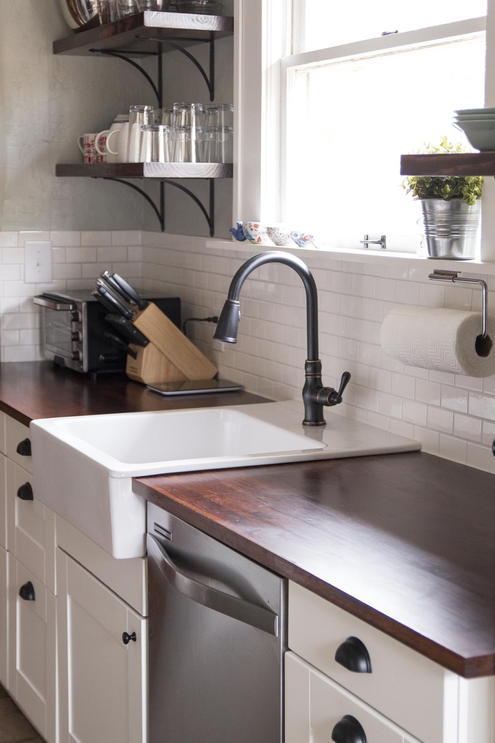 Ikea_Vanderhouse_Kitchen_12.jpg