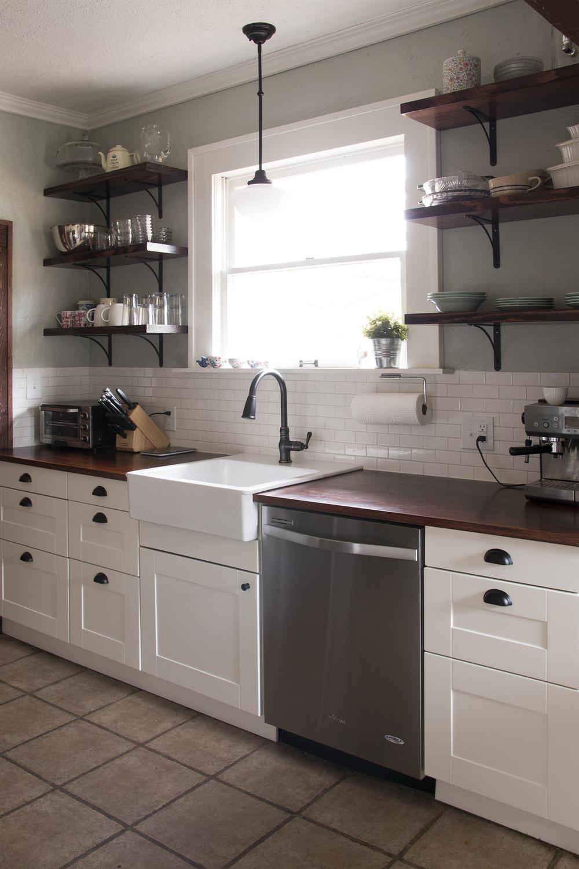 Ikea_Vanderhouse_Kitchen_11.jpg