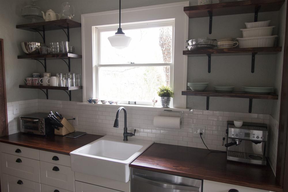 Ikea_Vanderhouse_Kitchen_13.jpg